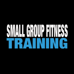 wired-fitness-small-group-training