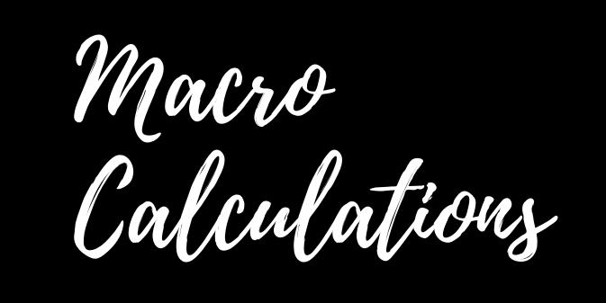 macro-calculations-san-diego