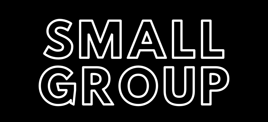 small-group-tgraining-san-diego