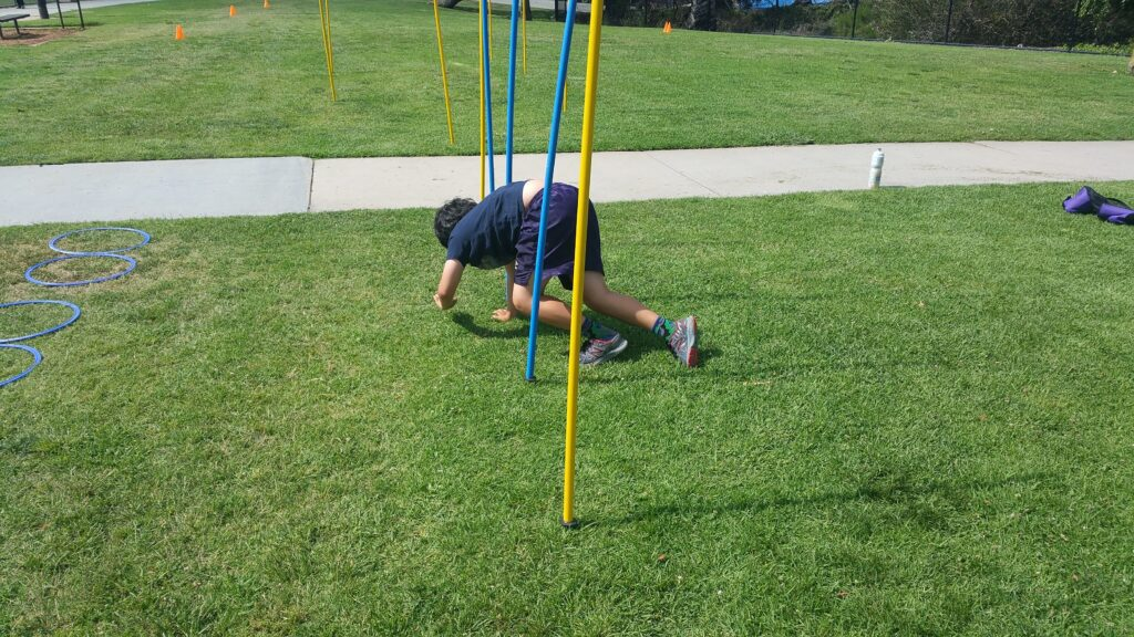 youth-fitness-training-6