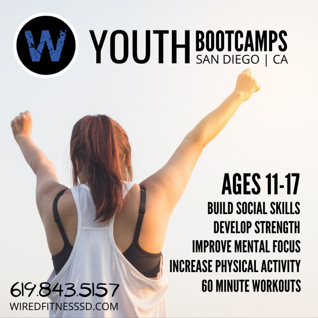 YOUTH-FITNESS-BOOTCAMP